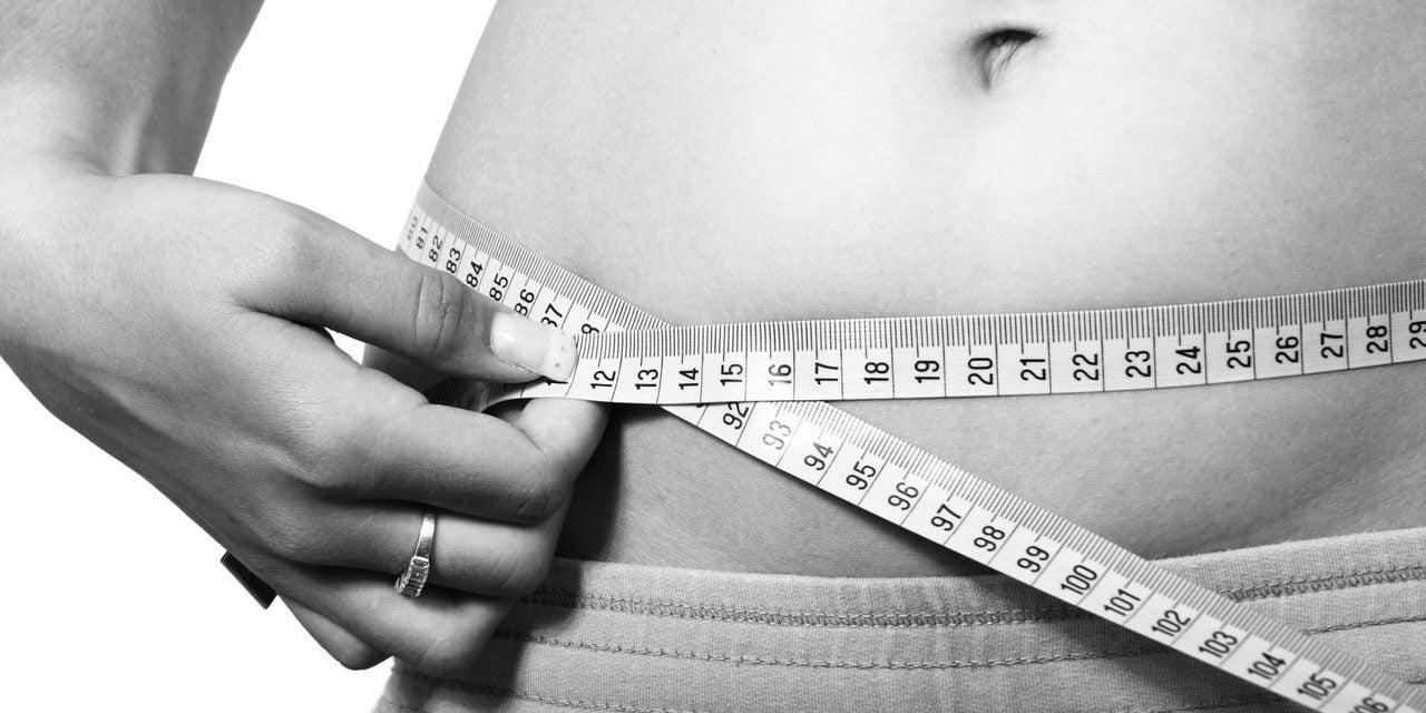 BMI – ett bra sätt att mäta övervikt?