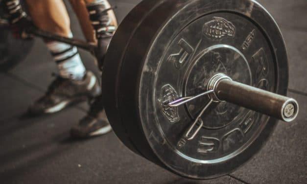 Diet Cykling – plocka russinen ur dietkakan?