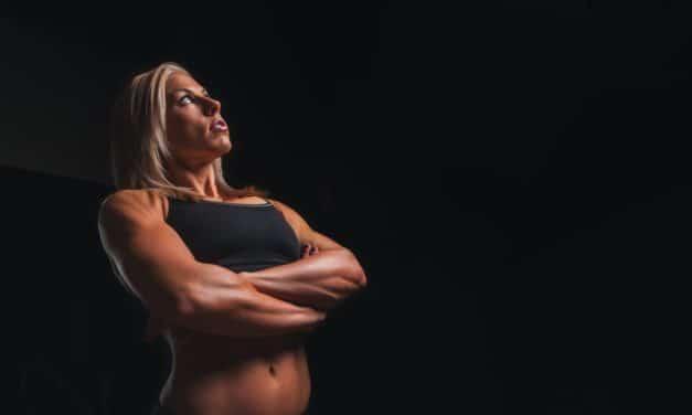 40 kosttips som gör dig stark, snabb och fit