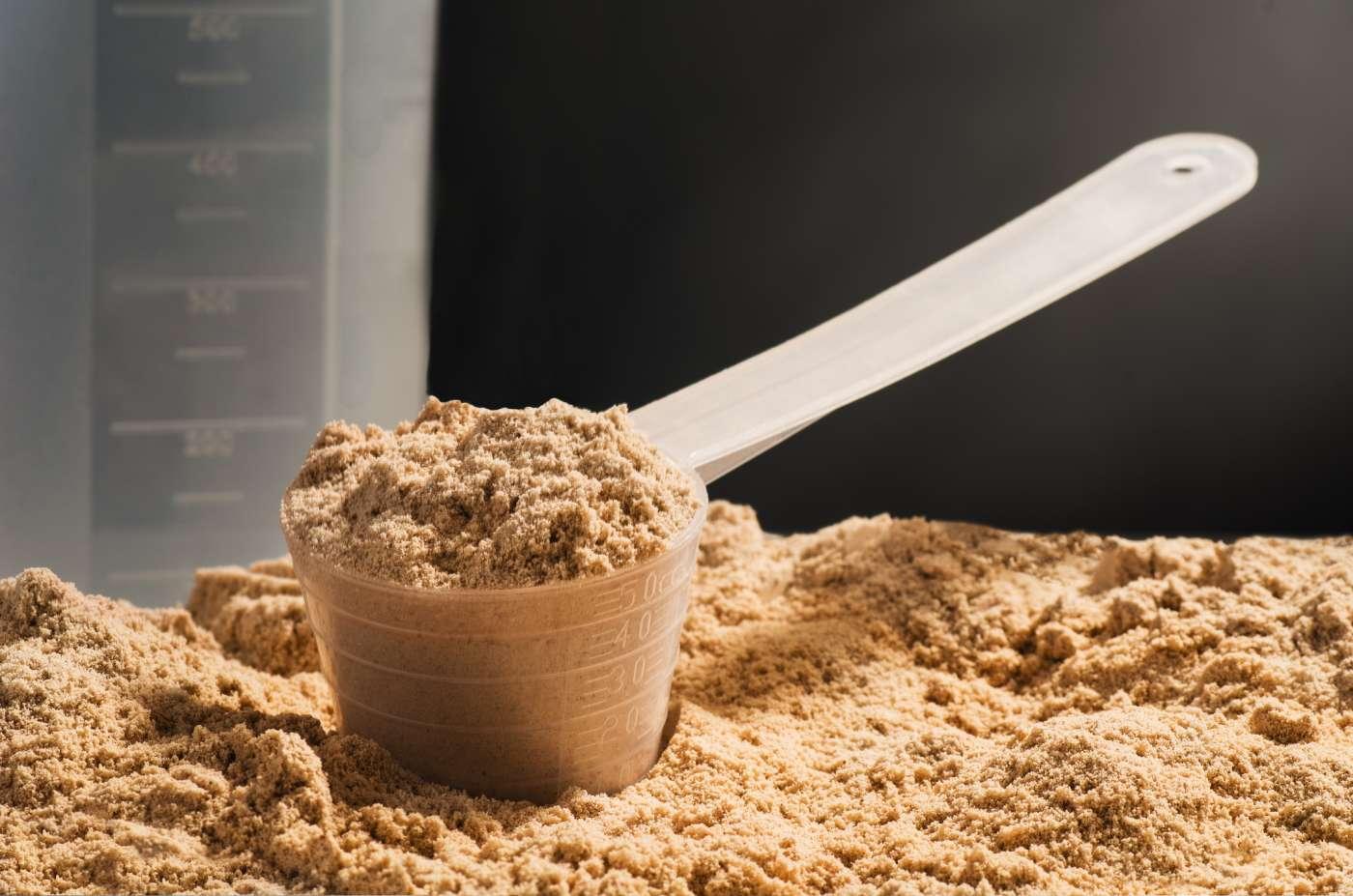 proteinpulver farligt för hjärtat