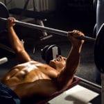 Citrullinmalat ökar prestationerna