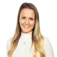 Angelica Sjöstedt