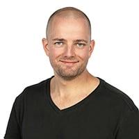 David Ek
