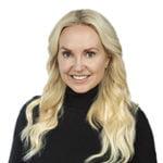 Susanne Dalsätt
