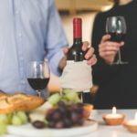 Alkoholen och hälsan