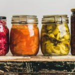 Probiotika – den okända faktorn för hälsa