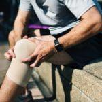 Inflammation – myter och sanningar