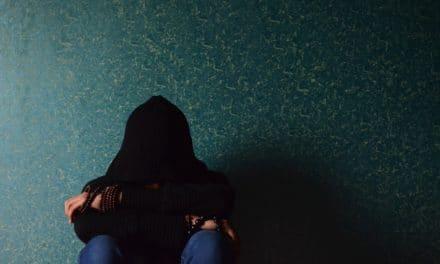 Kan vi bli deprimerade av kost?